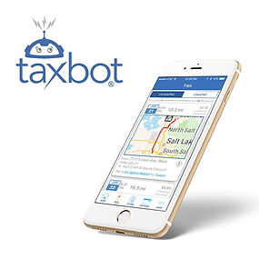 Taxbot.jpg