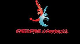 ieishafuller_Logo72020_D1_PNGb1.png