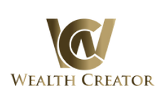 WCC_SmallGoldLogo.png
