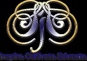 Final_SJSLogo92017_PSD_Gradient.png