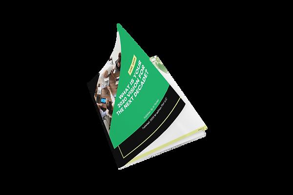 ParkerIntl_WealthCoach_WorkbookMockup3.p