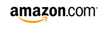 amazon_logo_transparent.png