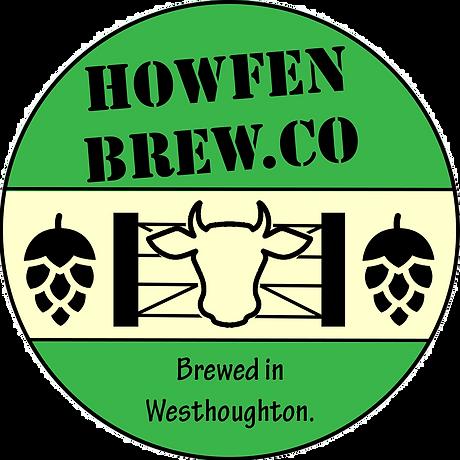 HBC-Logo.png