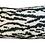 Thumbnail: Zebra Pillow