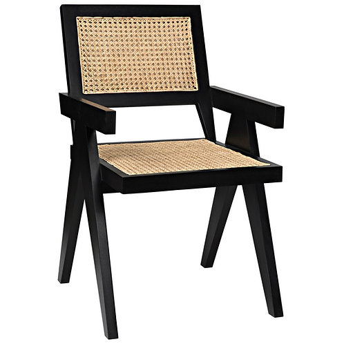 Phoebe Dining Chair