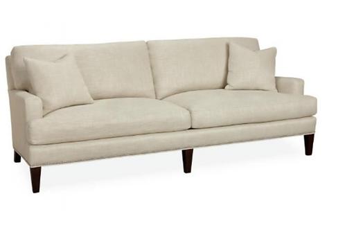 Laurens Sofa