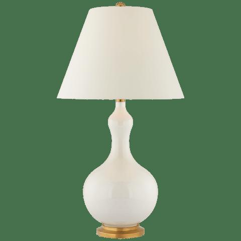 Madison Medium Table Lamp