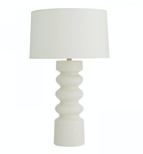 Wheatley Lamp