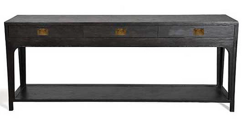 Beatrice Console Table