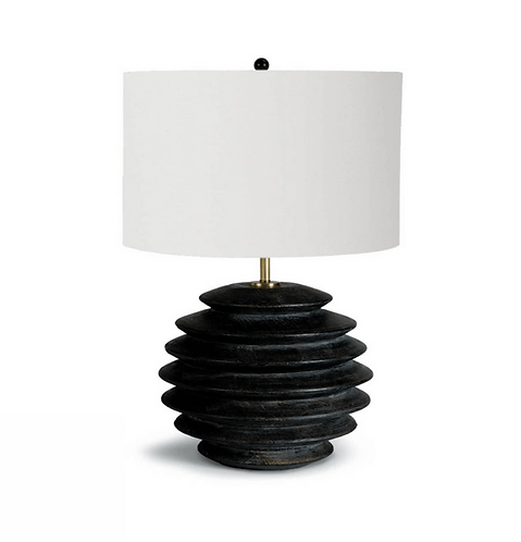 Rosalind Table Lamp