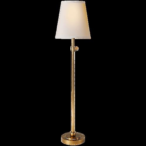 Gooseberry Table Lamp