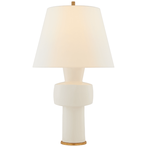 Asher Medium Table Lamp