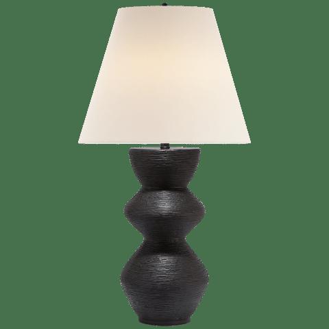Simonne Table Lamp