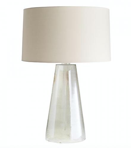 Mitchell Lamp