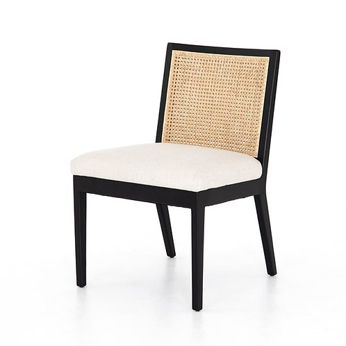 Abigail Armless Dining Chair