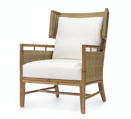 Gwen Lounge Chair