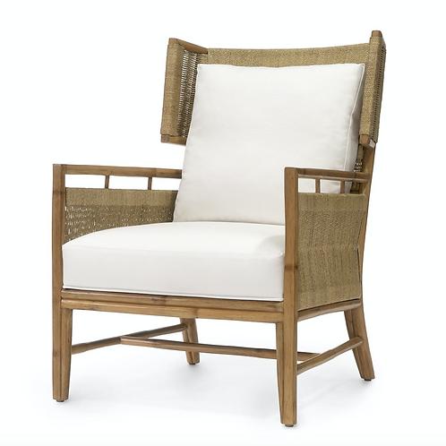 Gwen Lounge Chair