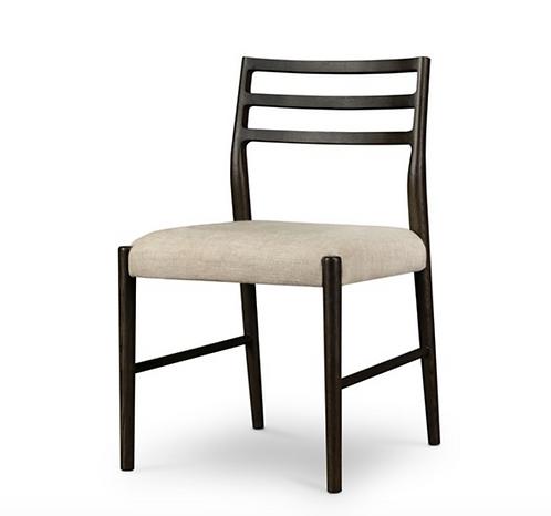 Glenn Chair