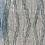 Thumbnail: Custom Kathy Ireland Fabric Bench