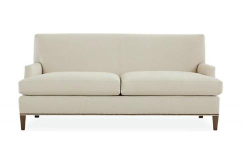 Peggy Apartment Sofa