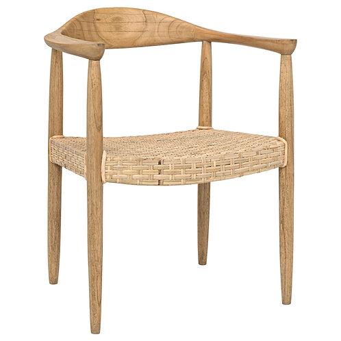 Kylie Chair, Mindi
