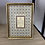 Thumbnail: Metallic Foil Frames