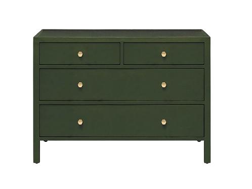 Jarin Dresser 48 in