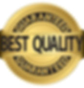 best-quality-guaranteed-gold-label-vecto
