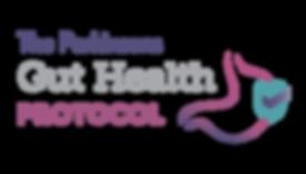 PGHP logo rgb 72dpi transparent bg_FA.pn