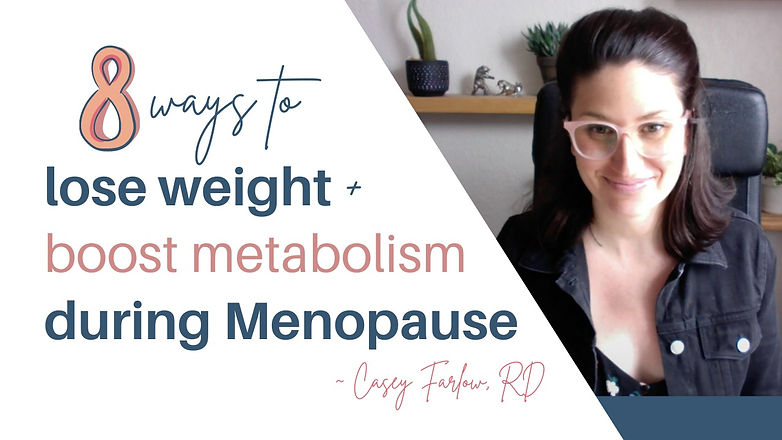 how_to_lose_weight_during_menopause_edited.jpg