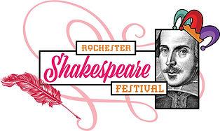 Shakespeare Festival 2020 Logo.jpg
