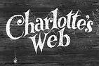 charlottes-web-logo-91113_edited.jpg
