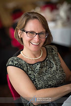 Kathy Chase, Choregrapher, Immersion Youth Repertory