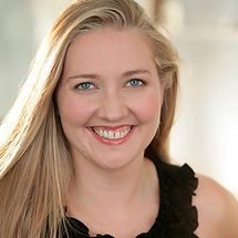 Lindsey Blachurst, Music Director, Immersion Youth Repertory