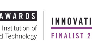 Kinewell Energy shortlisted for double IET innovation award