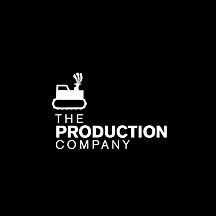 Production company-01.png