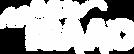 wearIsaac Logo white.png