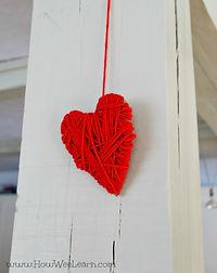 Valentines-crafts-for-preschoolers-wrapp
