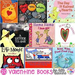 Valentine-Books-Cover-edited.jpg