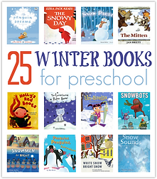 winter-books-for-preschool-no-time-for-f
