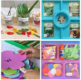 Spring-theme-activities-for-preschool-4.