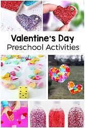 Valentines-Day-Activities-for-Preschoole