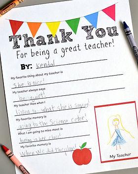 Thank-You-Teacher-Printable.jpg