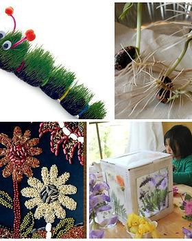 gardening activities for kids 12.jpg