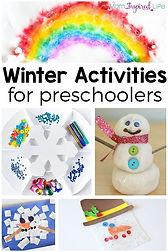 Winter-Theme-Activities-for-Preschool-Pi