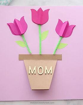 Mothers-Day-DIY-Card-Craft.jpg