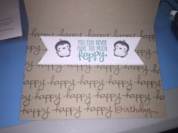 joys bday card 2