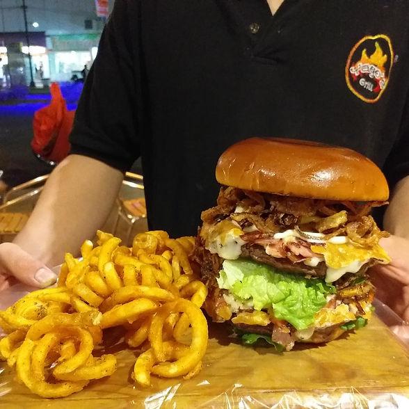 hamburguesa doble.jpg