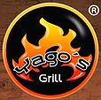 Logo con fondo madera.png