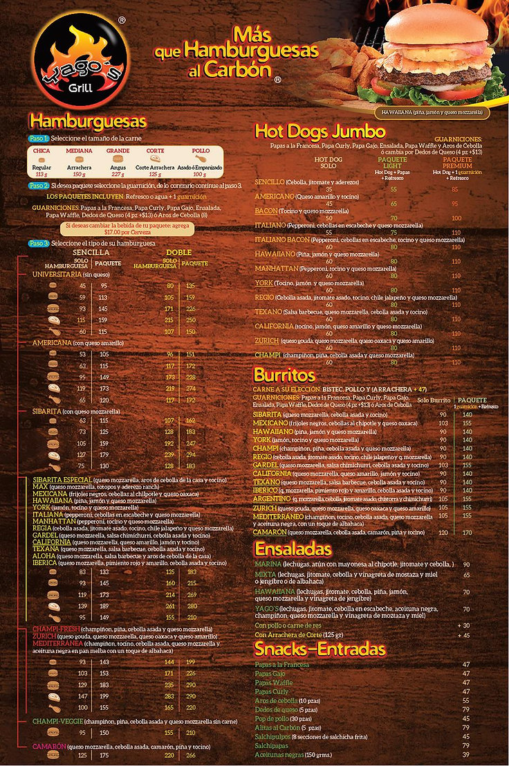 Menu Yagos frente version 5.jpg